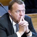 Trump: Brúkið meira pening uppá NATO, Danmark