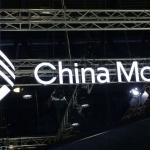 Kina bannar fyritøkum at brúka orðið