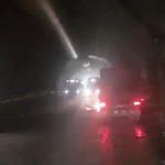 Video: Ein túrur í Eysturoyartunlinum