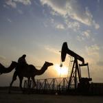 Oljuprísur: USA og Kina leggja trýst á Saudi Arabia og Rusland