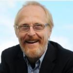 Skotskur oljujournalistur: Hugalig oljuframtíð á Atlantsmótinum
