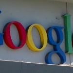 Google fær risastóra bót frá ES