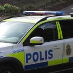 Svøríki: Kamphundur dripið 15 ára gamlan drong