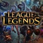 Leki kann raka føroyskar League of Legends spælarar
