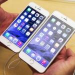Apple setur nýtt met á keypsskálanum