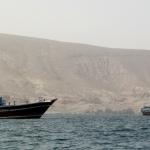 Iran fyrireikar stóra hernaðarvenjing í Persaraflógvanum