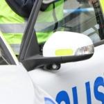 Svøríki: Løgreglan skeyt og drap 20 ára gamlan við Downs syndrom