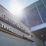 Góða úrslitið hjá BankNordik gagnar føroyskum húskjum