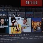 Tí veitst tú ongantíð hvønn film tú skalt velja á Netflix