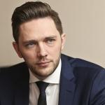 Jógvan Skorheim: - Ein lygn er ein lygn