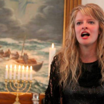 Summar Festivalurin bjóðar flótandi konsert