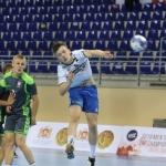 Mynd: © 2018 Tbilsi EHF