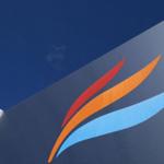 Norska DNO krevur nevndarlimir í Faroe Petroleum - felagið mælir frá