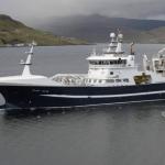 Framherji og Næraberg keyptu fyri 58 milliónir