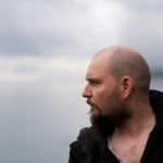 Jón Tyril fortelur um upprunan til G! Festival