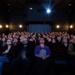 Filmsdagar í Felag um kvinnur á filmi