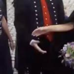 Video: Av av av, løgmaður