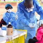 Kongo: Tveir ebola-sjúklingar eru vorðnir frískir