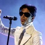 Familjan stevnir læknan hjá Prince