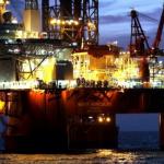 Faroe Petroleum byrjar stóra boriverkætlan