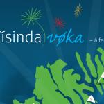 Vísindavøkan fer aftur á ferð í ár