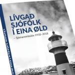 Sjómansmissiónin lívgað sjófólk í eina øld