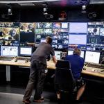 Umfatandi sparingar í Danmarks Radio: Fleiri rásir spardar burtur