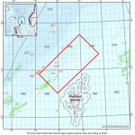 Fleiri oljufeløg gera umfevnandi seismiska kanning nær Føroyum