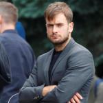 Læknar: Sannlíkt at Pyotr Verzilov varð eitraður