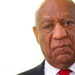 Bill Cosby í fongsul fyri neyðtøku