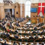 50.000 undirskriftir innkomnar: Nú skal Fólkatingið atkvøða um umskering