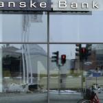 Thomas Borgen havt sín síðsta arbeiðsdag sum stjóri í Danske Bank