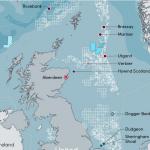 Norska Equinor keypir risastóra oljukeldu nær føroyska markið
