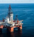 Norska stjórin vil skapa grundarlag fyri oljuævintýri í Barentshavinum