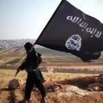Landamarkini hjá Sýria lata upp aftur í dag