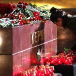 18 dripin í álopinum á lærda háskúlan á Krim hálvoynni