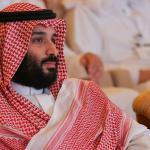 Krúnprinsurin í Saudiarabia fer at halda talu fyri fyrstu ferð síðani Khashoggi varð myrdur