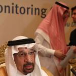 Saudiarabia vil lækka oljuframleiðsluna