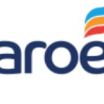 DNO vil keypa Faroe Petroleum fyri 6,7 mia. kr.