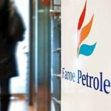 Faroe Petroleum mælir frá at selja