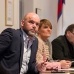 Bogi Andreasen: Heldur ófiskaðar kvotur, enn at Havnin fær tær