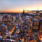 New York City: Talið á skottilburðum tvífaldað í 2020