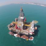 Kann bretsk oljuleiting lata dyrnar upp til Føroyar?