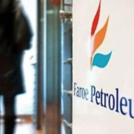 Meiriluti av partaeigarum í Faroe Petroleum vendir DNO bakið