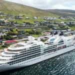 Mitt í sjónum: Føroysk shippingvinna