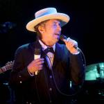 Bob Dylan hevur selt sínar sangir