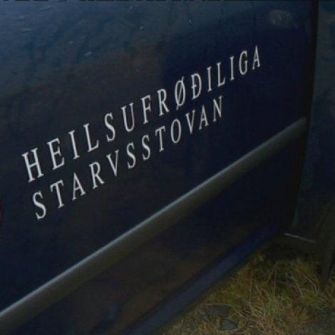Krav um innflutning úr Føroyum útsett til næsta summar