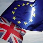 Brexitavtala gjørd: Nú skal hon samtykjast í Undirhúsinum