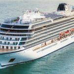 Cruiseskip í havsneyð: Enn eitt skip fingið trupulleikar