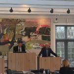 Einmælt løgting: Grønt ljós til føroyska oljuleiting